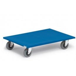 Rouleur pour le déménagement de meubles