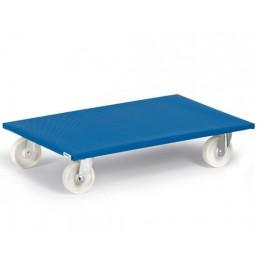 Rouleur pour meuble capacité 600 kg