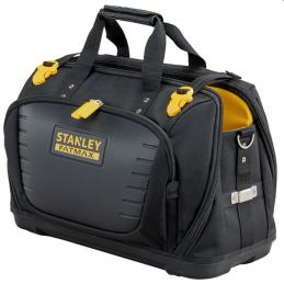 Sac à outils Quick Access Fatmax de Stanley
