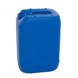 Jerrycan 20 litres UN DIN 61 sans bouchon