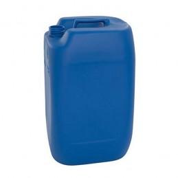Jerrycan 30 litres UN DIN 61 sans bouchon
