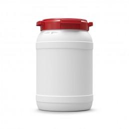 Fût 20 litres grande ouverture scellable homologué UN-X