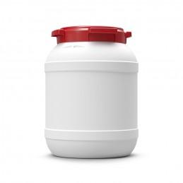 Fût 26 litres grande ouverture scellable homologué UN-X