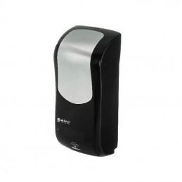 Distributeur de gel et de savon automatique 900 ml
