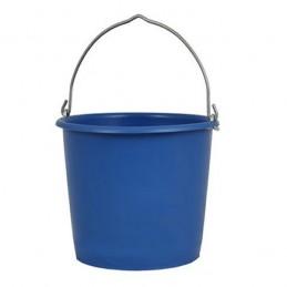 Seau pour maçonnerie 12 litres avec anse