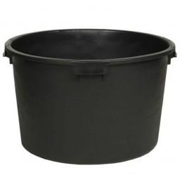 Cuve 120 litres pour pépinières et horticulture