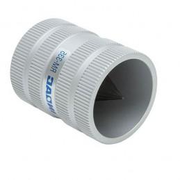 Ebavureur pour tubes cuivre ou aluminium
