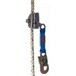 Antichute application verticale STOPFOR SL 150 kg