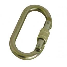 Connecteur M10
