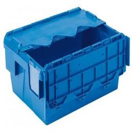 Bac de transport 18 litres