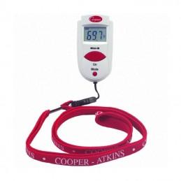 Mini thermomètre infrarouge