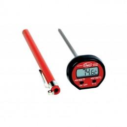 Thermomètre digital alimentaire -40 à + 150 degrés