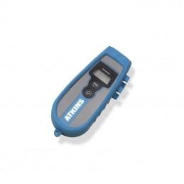 Thermomètre thermo-couple -40 à + 260 degrés