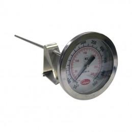 Thermomètre pour boissons...