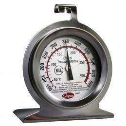 Thermomètre de four à cadran HACCP