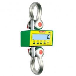 Dynamomètre de 1500 à 9500 kg pour industries