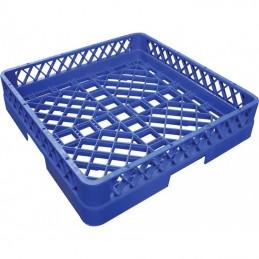 Casier lave-vaisselle pour couverts universel