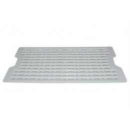 Grille pour bac alimentaire gn1-1