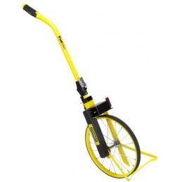 Odomètre à roue à rayon FATMAX