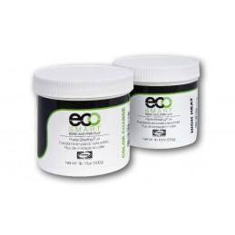 Flux de soudure - Poudre verte 250 G