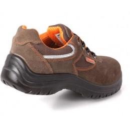 Chaussures basses de sécurité 7254NA de Beta