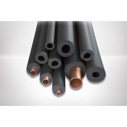 Isolation tube 9 mm pour tube de 15 mm