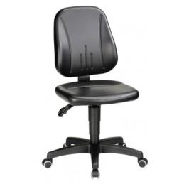 Chaise polyvalente industrielle