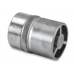 Raccord de liaison 25.4 mm