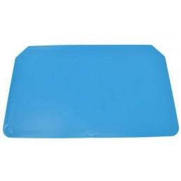 Grattoir de cuisine flexible 230 x 118 mm