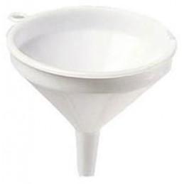 Entonnoir 100 mm alimentaire