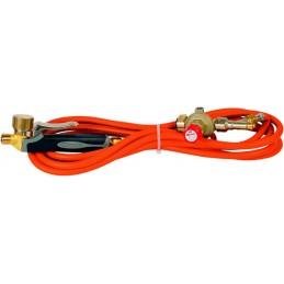 Outils de chaleur pros Propane 6066
