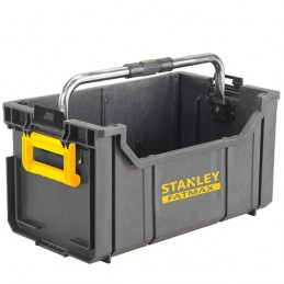Panier porte outils étanche TOUGHSYSTEM TS280 FATMAX