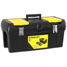 Boîte à outils série pro de Stanley