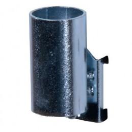 Support de tuyaux 70x35 pour chariot porte-outils