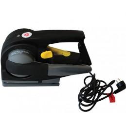 Tendeur électrique 220V pour le cerclage de feuillards plastique