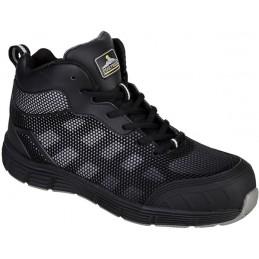 Chaussure montante Composite légère Derwent S1P