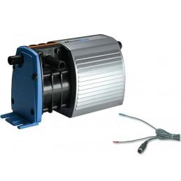 Pompe MINIBLUE avec capteur pour évacuation des condensats