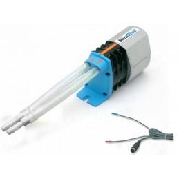 Pompe MiniBlue® parallèle avec capteur