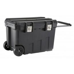 Coffre de chantier 91 litres Stanley