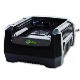 Chargeur Cramer pour batterie 82 V