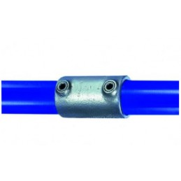 Raccord joint externe