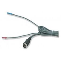 Capteur de température pour Miniblue Maxiblue et Megablue