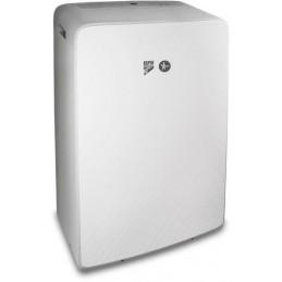 Unité climatisation mobile chaud et froid 3400 W