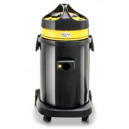 Aspirateur poussière avec décolmatage 1200W 37L - VAC-37ADE