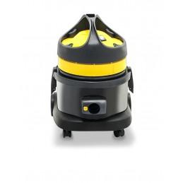 Promac VAC-327N Aspirateur eau et poussière 20 L/27 l
