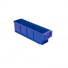 Bac tiroir 2 litres pour rayonnage