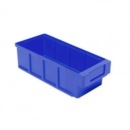 Bac tiroir 3.4 litres pour rayonnage