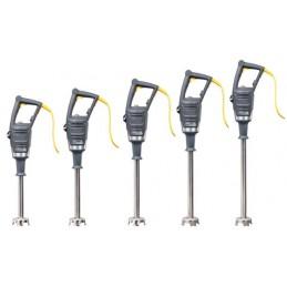 Mixeur plongeur BIGRIG 1000 W de 305 à 533 mm