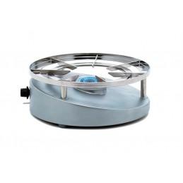 PowerFire® le réchaud portable pour la table