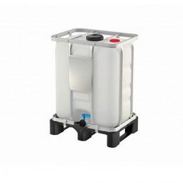 Conteneur IBC 300 litres pour Adblue